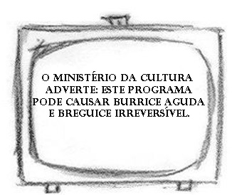 http://www.caixapreta.com.br/blog/uploaded_images/televisao-709627.jpg